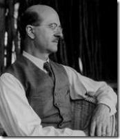 René Maurice Gattefossé - Source Wikipédia